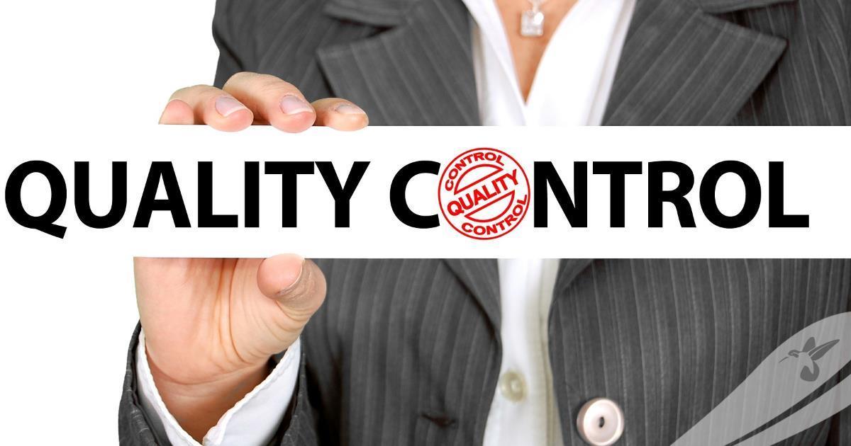 Consultor(a) em Qualidade, Ambiente e Segurança - Recrutamento